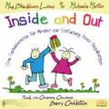Inside and Out (CD)